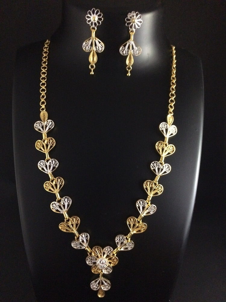 Necklaces online India