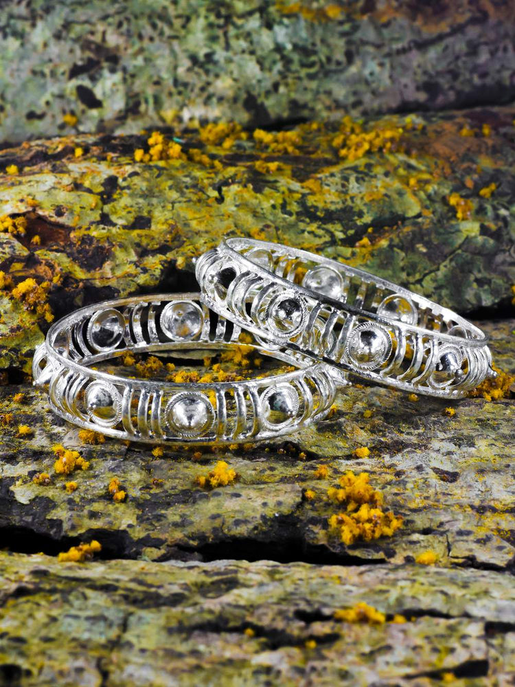 issi Jewelly Bangles