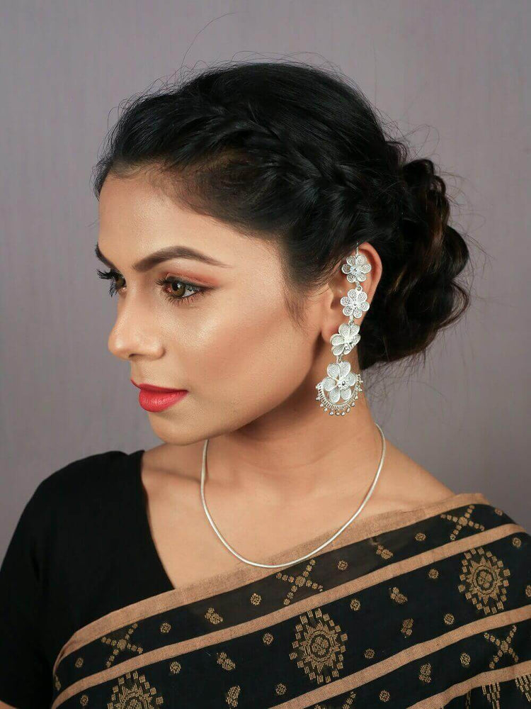 Odissi Jewelly Online