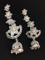 Odissi Kaan Earrings