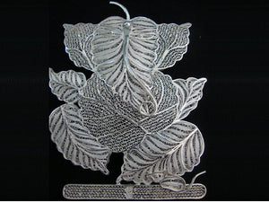 Load image into Gallery viewer, Silver Ganesha online