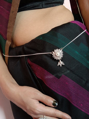 Load image into Gallery viewer, Waist Jewellery by Silver Linings