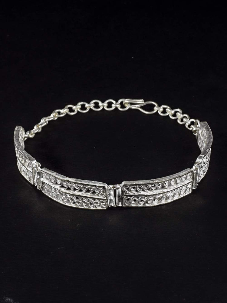 Graceful Bracelet