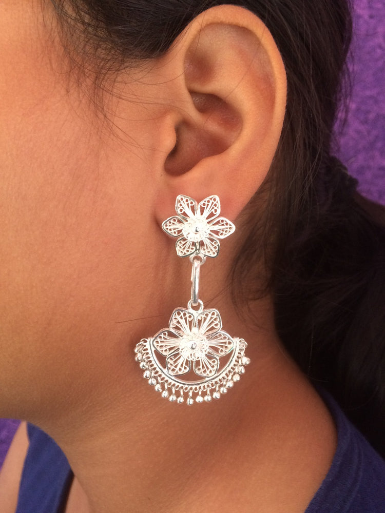 Beautiful Earrings online