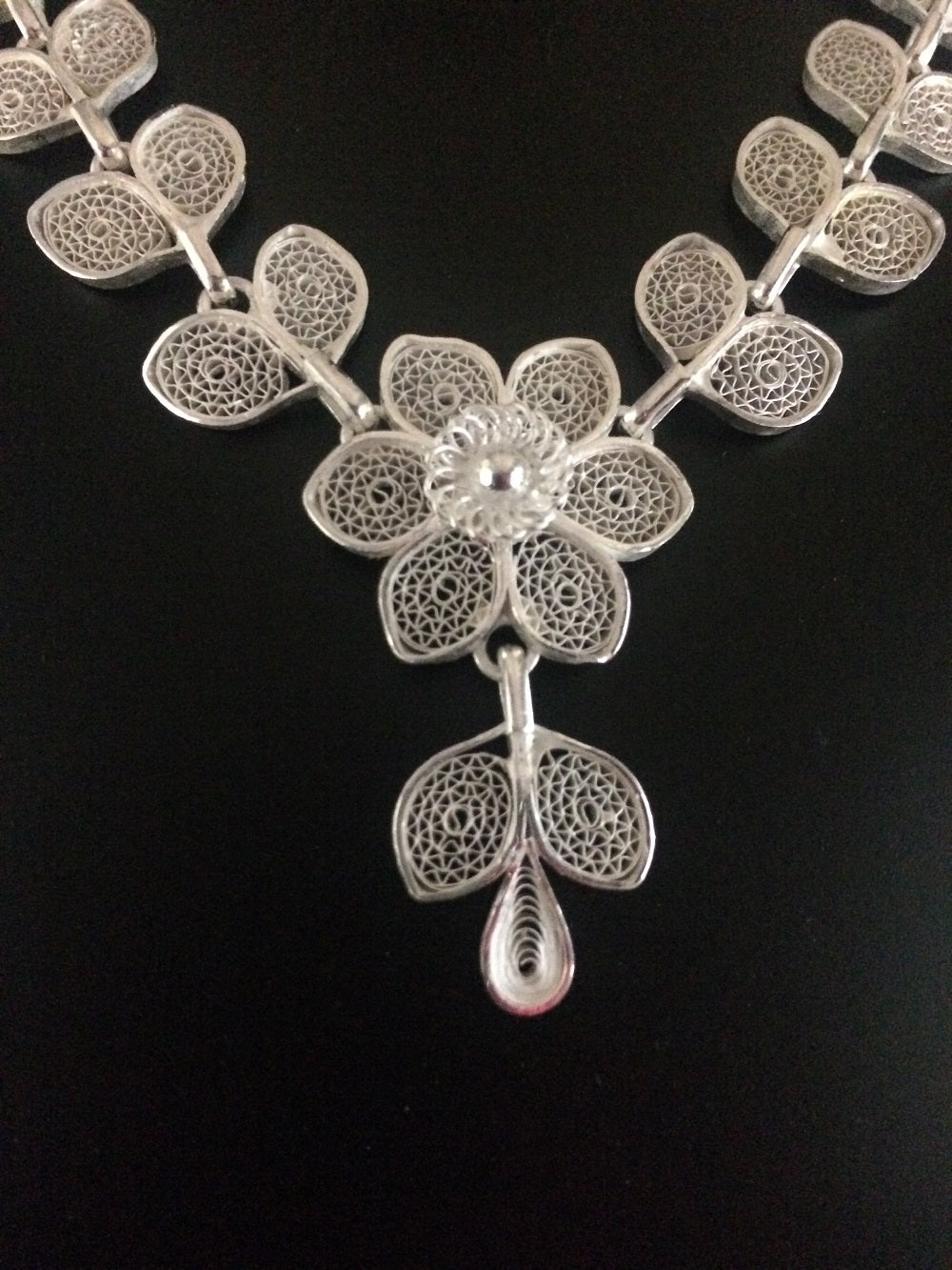 jewelleries place get with collection silver know white lustre in its the found aura segment to contemporary metallic blog modern and shinny bright has jewellery effect chique online about