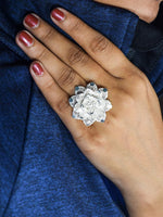 Statement Rings online R001.JPG