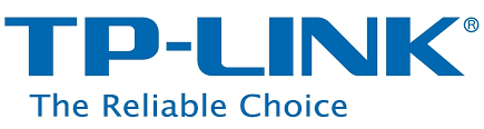 TP-Link Compatible Optical Transceivers