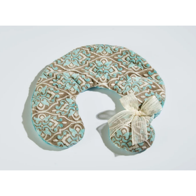 Neck Pillow - Ocean Aire