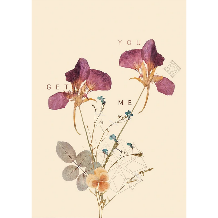 Fireweed Greeting Cards