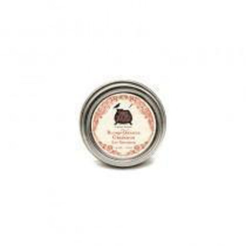 Lip Soother Blood Orange Cardamom