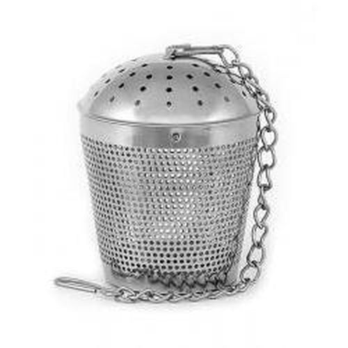 "Tea Infuser Bucket 2.25""tall"
