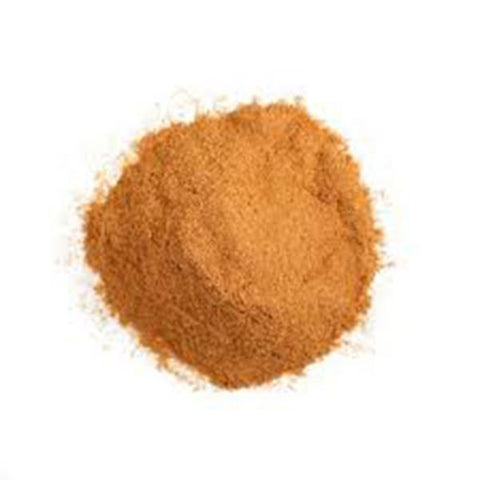 Cat's Claw Powder Wild 1 oz.