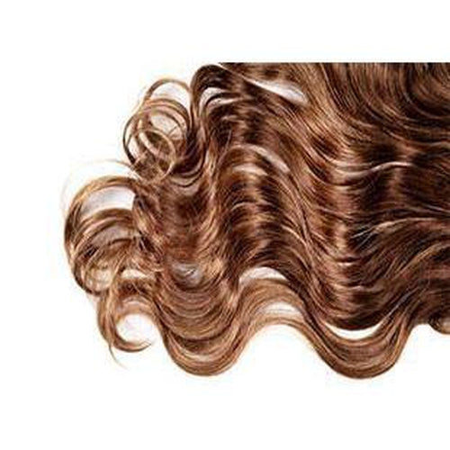 Henna Hair Colors 1 oz.