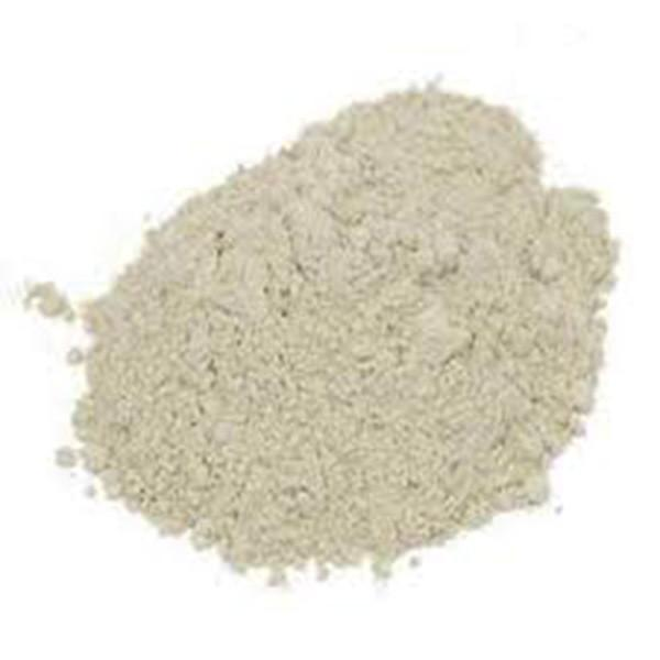 Diatomaceous Earth Powder 1 oz. #7851