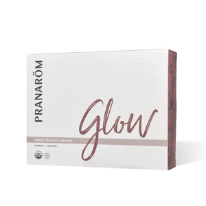 Glow Radiant Skincare Collection Kit