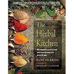 Herbal Kitchen