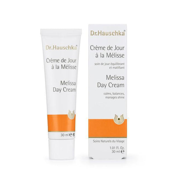 Melissa Day Cream 1 fl.oz.