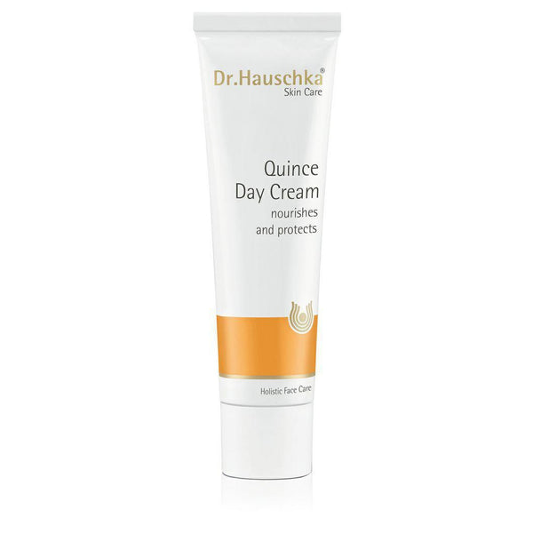 Quince Day Cream 1 fl.oz.