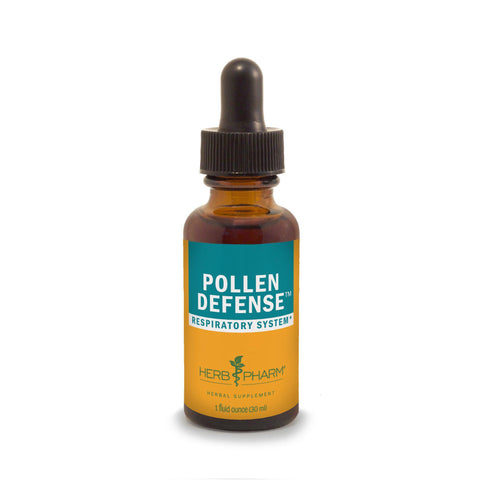 Pollen Defense 1 fl.oz.