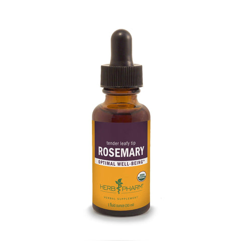 Rosemary 1 fl.oz.