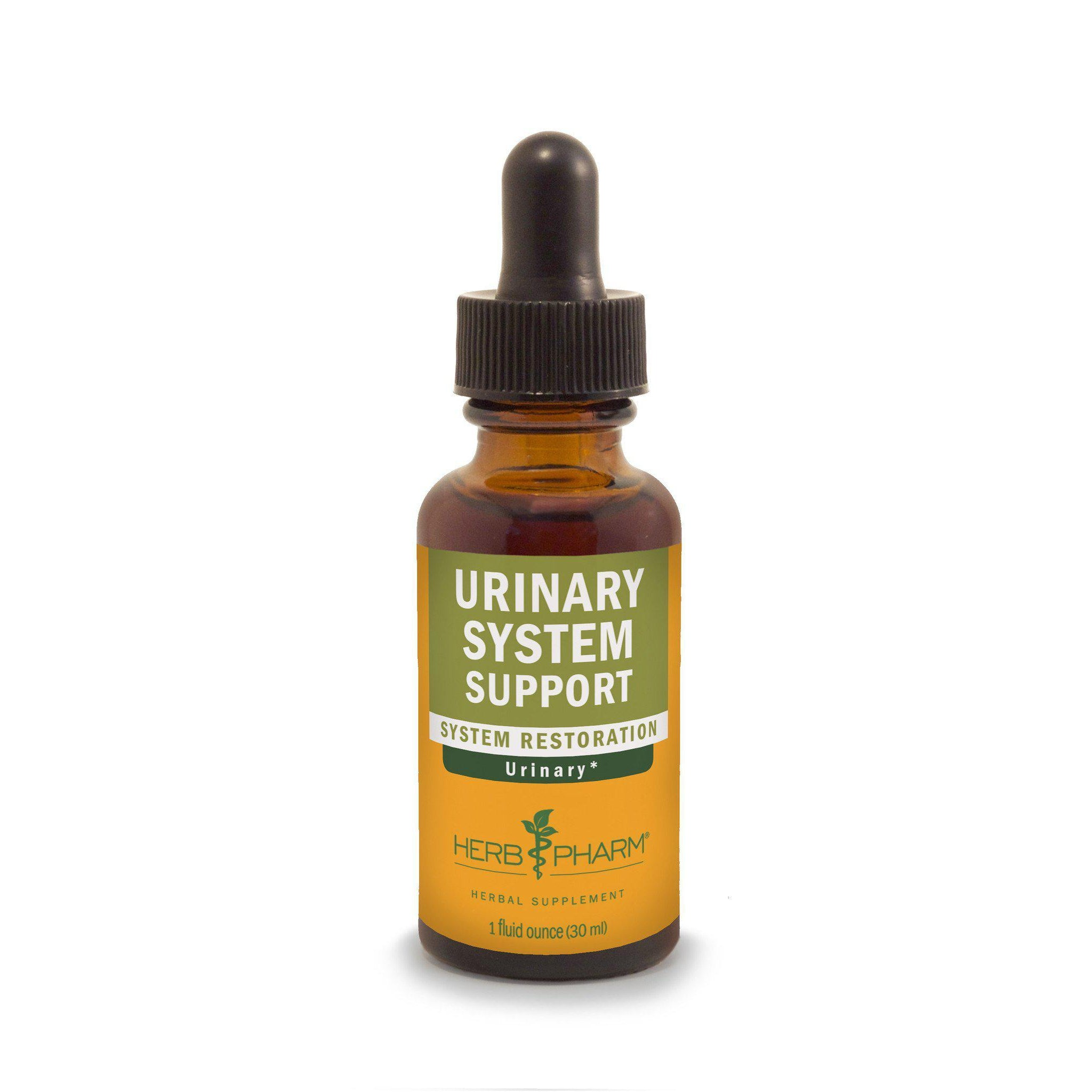 Urinary System Support 1 fl.oz.