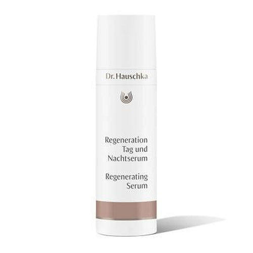 Regenerating Serum 1 fl.oz.