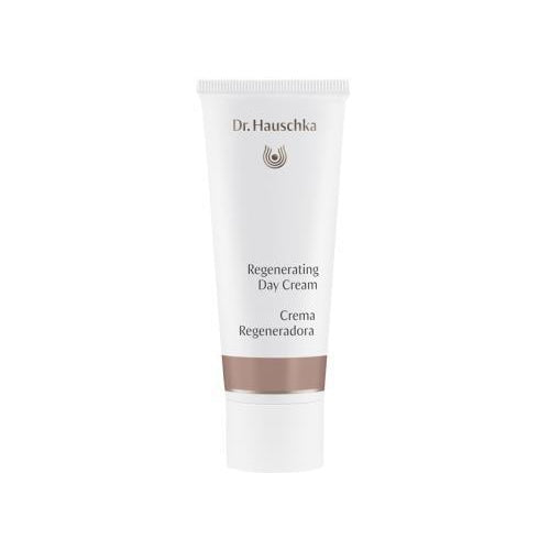 Regenerating Day Cream 1.30 fl.oz.