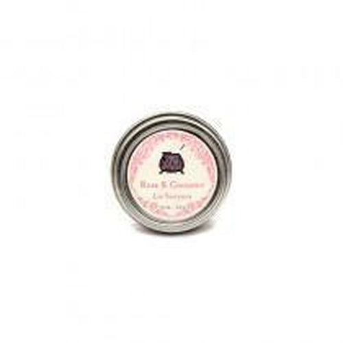 Lip Soother Rose Coconut
