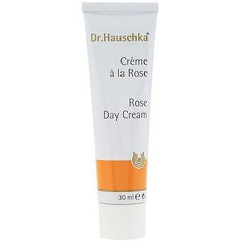 Rose Day Cream 1 fl.oz.