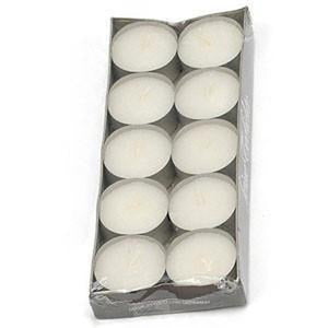 Tealight Candles-10