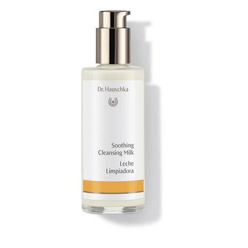 Soothing Cleansing Milk 4.9oz.