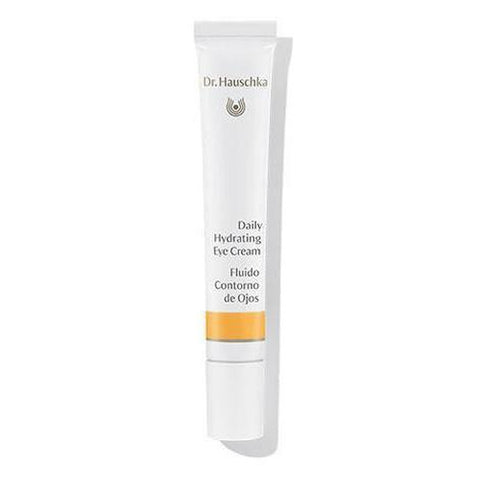 Daily Hydrating Eye Cream