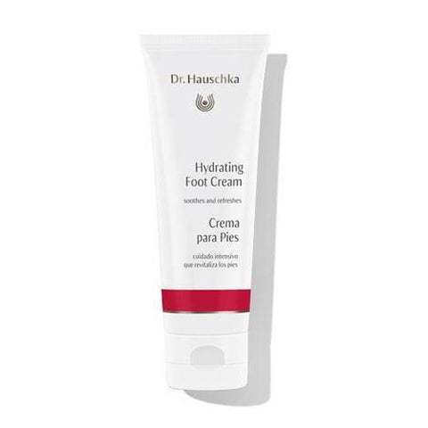 Hydrating Foot Cream 2.5 fl.oz