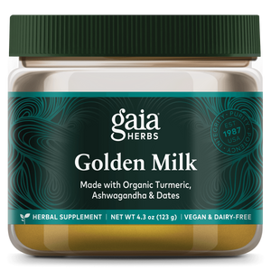 Golden Milk 3.7 oz.