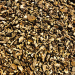Yellowdock Root Organic