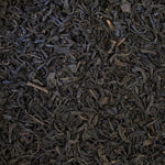English Breakfast black tea Organic
