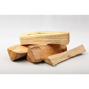 Palo Santo Incense Sticks oz. - Rosemary's Garden