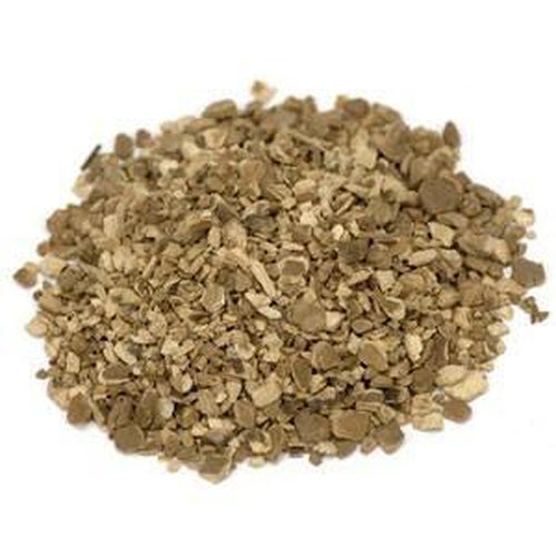 Prickly Ash Bark Wildcrafted (1 oz.)