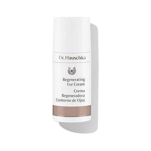 Regenerating Eye Cream .50 fl.oz.