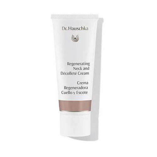 Regenerating Neck Cream 1.30 fl.zo.