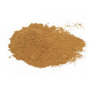 Sarsaparilla Indian Powder Organic (1 oz.)