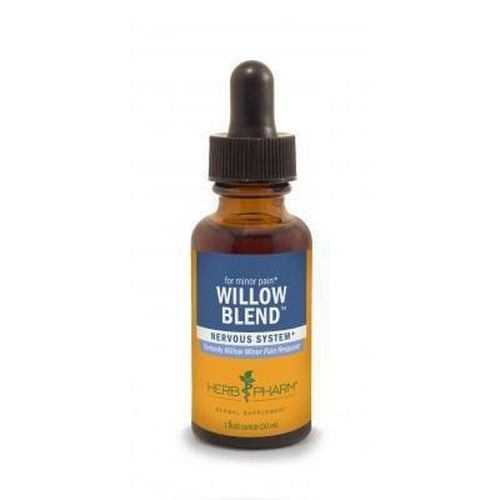 Willow Blend 1 fl.oz.