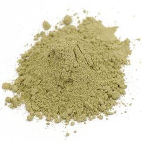Kelp Powder 1 oz. - Rosemary's Garden