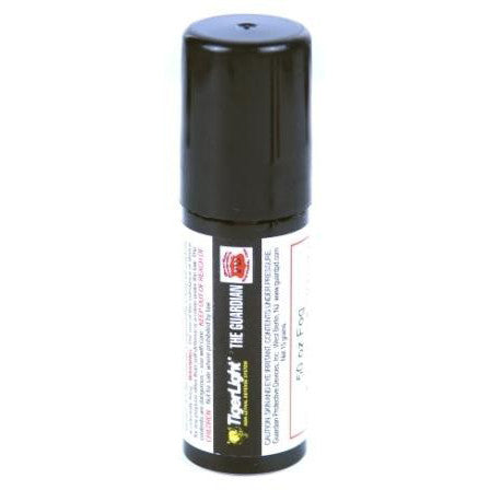 T100 Guardian Pepper Spray Refill