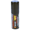 T100 SabreRed Accelerated Pepper Spray