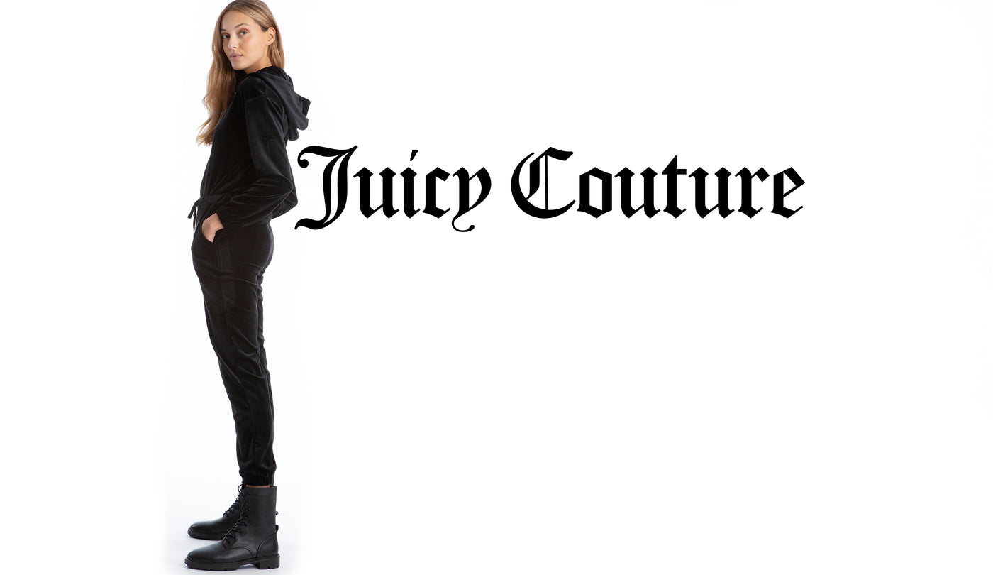 Juicy Couture - Shop Now