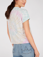 Load image into Gallery viewer, Soft Tie Dye Tee