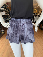 Load image into Gallery viewer, Cora Tie Dye Short