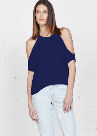 c6642482444fb Bailey 44.   178.00 From   60.00 · Sale Sold Out Rene Top