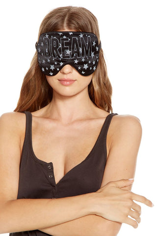 Dream Sleep Mask